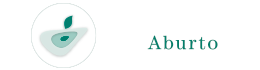 Masaje Escultural logo